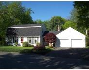 49 King Philip Avenue South Deerfield MA, 01373