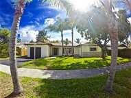 19921 Southwest 82 Pl Cutler Bay FL, 33189