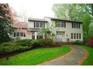 3 Sylvan Way Morristown NJ, 07960