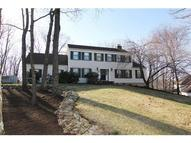 5 Patrick Ct Flanders NJ, 07836
