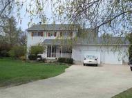 1510 Cardinal Circle Rochester IN, 46975