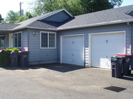 529 Mary St #A & B Medford OR, 97504