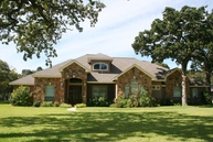 161 Diamond View Dr. La Vernia TX, 78121
