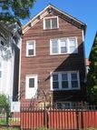 802 West Altgeld Street Chicago IL, 60614