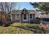 3236 West Gill Place Denver CO, 80219