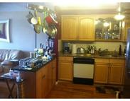 400 Governors Dr 33 Winthrop MA, 02152
