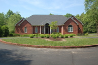 608 Cross Ridge Lane Manakin Sabot VA, 23103