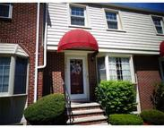 301 Mountain Avenue Revere MA, 02151