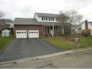 9 Marlayne Drive Johnson City NY, 13790