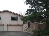 5306 Kissing Camels Dr #H3 Colorado Springs CO, 80904