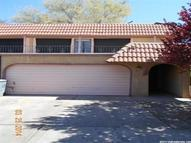376 E 300 S Saint George UT, 84770