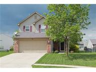6242 Lake Mead Dr Indianapolis IN, 46237