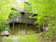 118 Rhododendron Drive Banner Elk NC, 28604