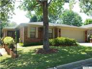 512 Beacon Ridge Road Tuscaloosa AL, 35406