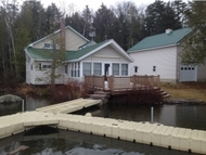 3894 Maidstone Lake Road Maidstone VT, 05905