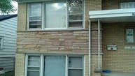 14315 Park Ave Harvey IL, 60426