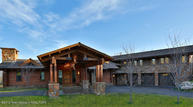 100 S Indian Springs Dr Jackson WY, 83001