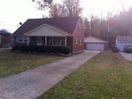 3152 New Lynnview Dr Louisville KY, 40216