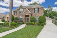 7906 Adagio Av Houston TX, 77040
