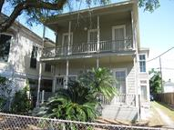 3516 Avenue O Galveston TX, 77550