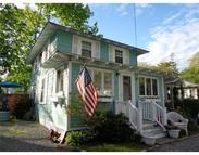 5 Prospect St Buzzards Bay MA, 02532