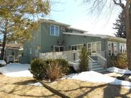 20 Shadyside Ln Newfoundland NJ, 07435