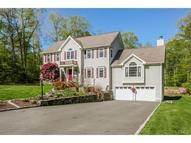 271 Hidden Pond Drive Watertown CT, 06795
