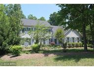 17085 Paddington Ct Jeffersonton VA, 22724