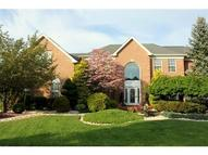 1731 Washington Valley Drive Stewartsville NJ, 08886
