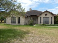 2037 Cr 79 Bishop TX, 78343