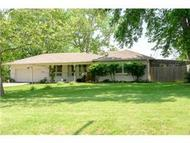 135 N 102nd St Edwardsville KS, 66111