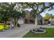 1042 Shinnecock Hills Dr Georgetown TX, 78628