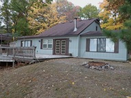 3928 Indian Lake Rd Fairview MI, 48621