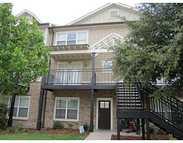 1725 Harvey Mitchell #1312 College Station TX, 77840