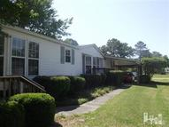 115 Navy Ct Hampstead NC, 28443
