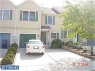 6 Meadow Ct Sewell NJ, 08080