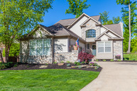 7800 Tattler Ct. Painesville OH, 44077