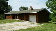 14975 Oak Den Lane Sainte Genevieve MO, 63670