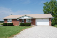 7433 North Il130 Olney IL, 62450