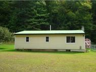278 Hutchins Road West Chesterfield NH, 03466