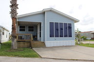 111 Abalone Circle Port Isabel TX, 78578