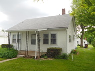 509 E. Townley Bluffton IN, 46714