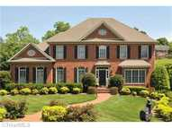 145 Creekstone Court Winston Salem NC, 27104