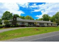 37 Degroat Rd Sussex NJ, 07461