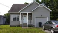 1203 Welsh Dr La Vergne TN, 37086