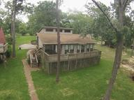 614 Resort Livingston TX, 77351