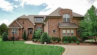 2109 Eulas Way Nolensville TN, 37135