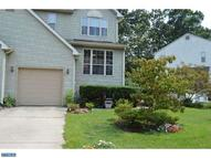 11 Woodstream Ct Mantua NJ, 08051