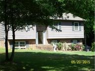 2420 Brook Hollow Road Crouse NC, 28033