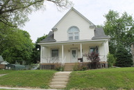 412 East Archer Monmouth IL, 61462